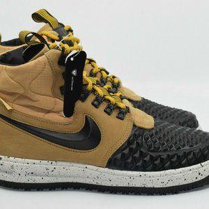 Nike Lunar Force 1 Duckboot 916682-701